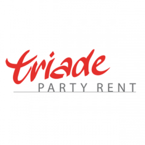 Tirade Party Rent