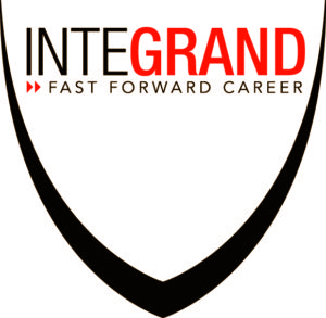 INTEGRAND_LOGO